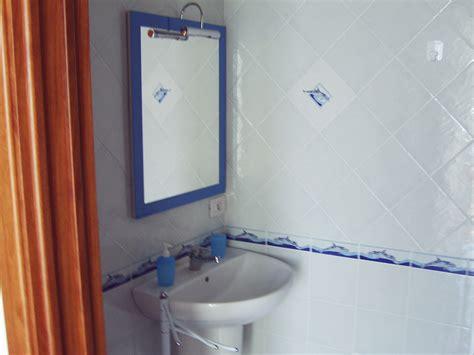 web s al bagno casa maia casa