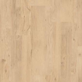 karndean loose lay luxury vinyl tile llp91 efloorscom karndean loose lay luxury vinyl tile llp113 efloors com