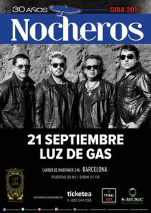 sala luz de gas sala luz de gas barcelona tickets for concerts music