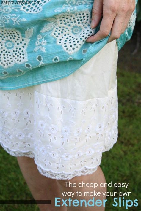 shirt extender pattern 17 best images about diy sewing on pinterest disney