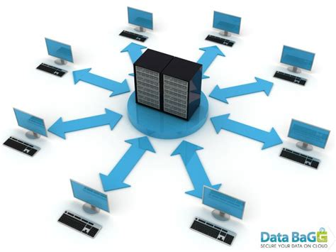 data storage solutions data storage solutions for a small business enterprise