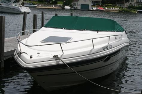 chaparral boats laconia nh 1999 chaparral 2335 ss 24 foot 1999 chaparral motor boat