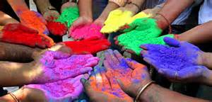festival of colors india ancient tradition festival of colors usa celebration