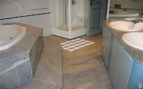 pavimenti bagno prezzi pavimenti in marmo prezzi per tutte le tasche