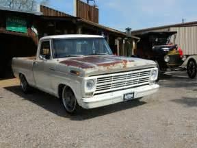 gas monkey shop truck autos vehicles the