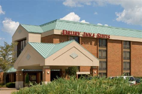 Comfort Inn And Suites Evansville In by Hotel Comfort Inn Suites Evansville Evansville In