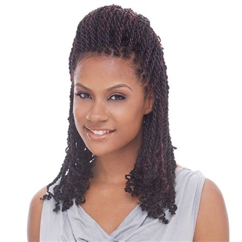 jamaican afro weave freetress equal braids jamaican twist braid braids