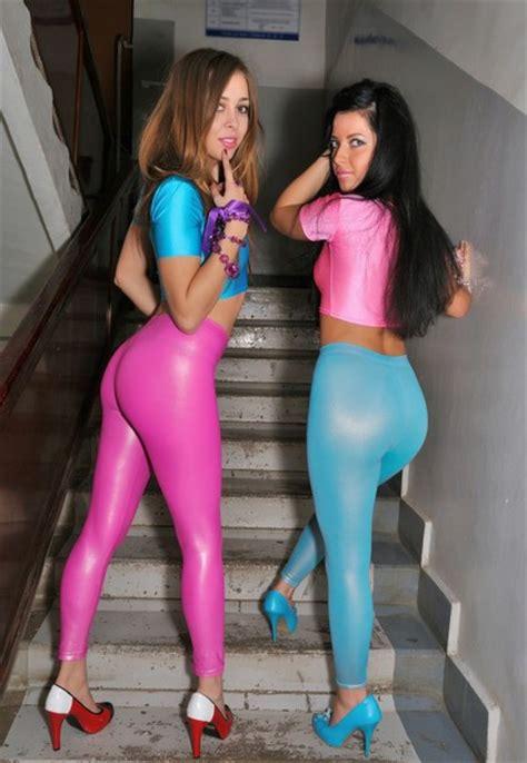 jimena sanchez follando tights shiny tights see through tights hot tights sexy