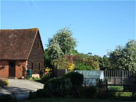 Stilwell Cottages Direct by Snooky S Barn West Sussex Property In South