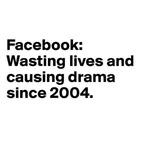 are they all yours facebook newhairstylesformen2014com quotes about people who start drama facebook wasting