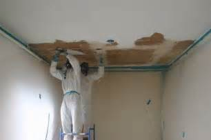 popcorn ceiling removal asbestos asbestos ceiling removal in lakewood ca aqhi inc
