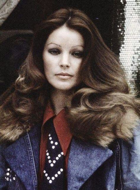 priscilla presley hairstyles 17 best images about priscilla on pinterest the most