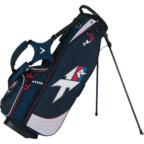 callaway golf 2015 hyper lite 2 stand lightweight carry