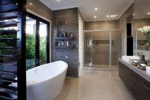 ensuite bathroom ideas design social porter davis homes