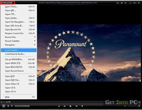 kmplayer 2013 full version free download تحميل برنامج kmplayer download free latest version tecnoksa