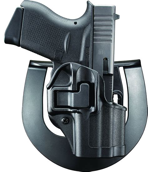blackhawk grip holster review how to the best holsters for glock 43 2017 reviews
