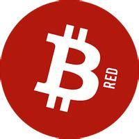 bitcoin red what is bitcoin red coin bitcoin red bitcointalk