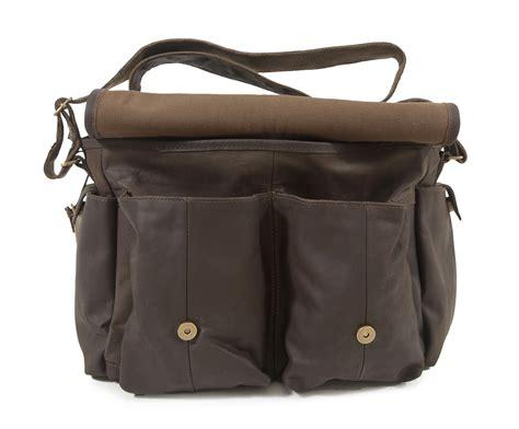 classic messenger bag casual bags