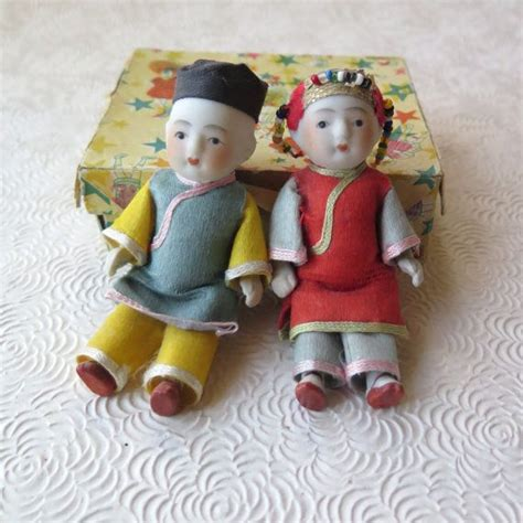 bisque doll japan 12 best bisque dolls japan images on bisque