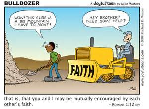 Joyful toons christian cartoons great site to be inspired by and