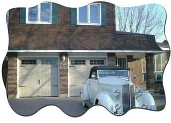 Garage Door Repair Stafford Va Garage Door Emergency Service 24 Hour Stafford