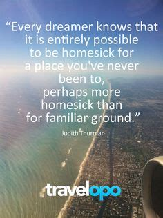 Garden State Quotes Homesick Homesick Quotes On Summer Time Quotes Garden