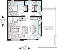 basement in law suite floor plans house plans with inlaw suite in basement basements ideas