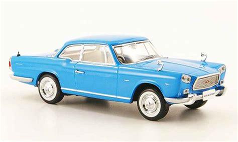 Kyosho 1 43 Nissan Prince Skyline Sport White Diecast Metal Model 0323 nissan skyline prince sport coupe blue kyosho diecast