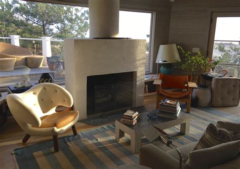 Hexagon Rooms Home - new kdhtons design diary more haute homes from the