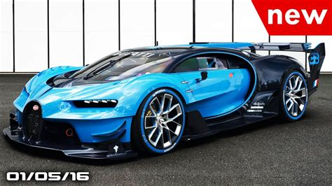 How Fast Is The Bugatti Chiron by Fast Daily 300 Mph Bugatti Chiron Sells 16