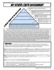 guided reading activity 1 2 a brief history of psychology