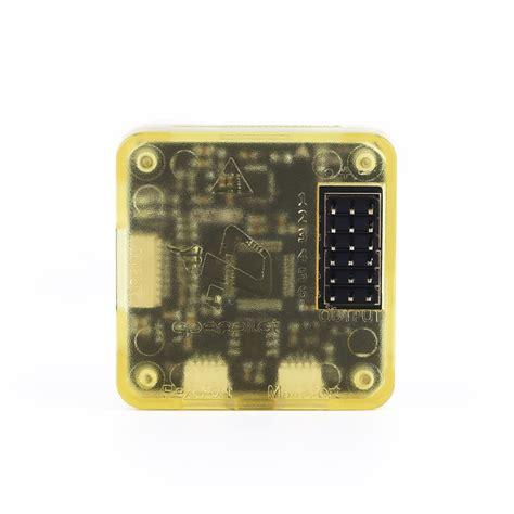 Cc3d Evo 6dof Pin openpilot cc3d evo flight controller pin robu in indian store rc hobby