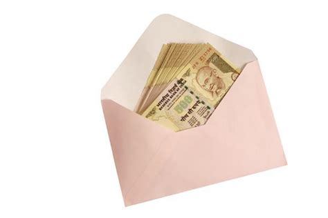 donation comes under which section no tax on cash donations up to 10 000 under section 80g