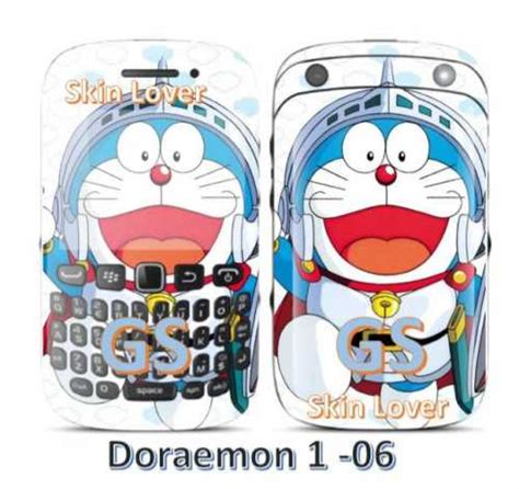 Hp Doraemon All Type Hp garskin bb archives grosir aksesoris hp murah