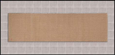tappeti x cucina tappeti per la cucina bollengo