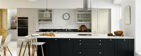 alno kitchens buy alno german kitchens ekco