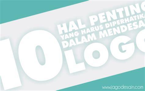 desain grafis salary 10 hal penting dalam desain logo jago desain