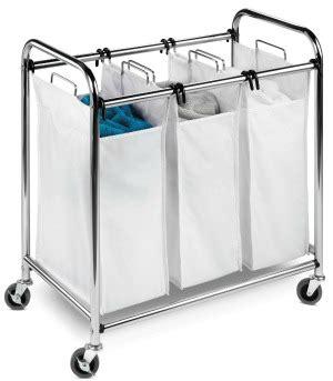 t wasmandje peer laundry organization do s don ts for success