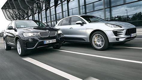 Testberichte Automarkt Autokauf by Autobildde Testberichte Automarkt Autokauf Html Autos Weblog