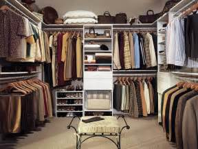Closet ideas always be the right solution small square walk in closet