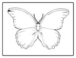 free animal printouts 494113 171 coloring pages free 2015