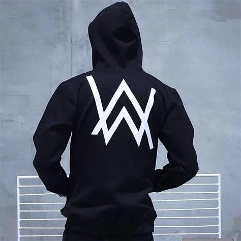 alan walker youth hoodie hot sale alan walker faded dj hoodie jackets fashion