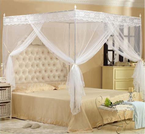 Lace Bed Canopy Lace Mosquito Net Bed Canopy End 1 26 2016 3 15 Pm Myt