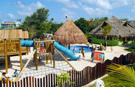 inclusive riviera maya resorts