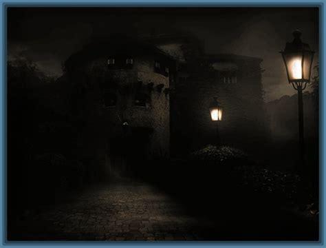 imagenes terror reales movimiento imagenes de fantasmas que dan mucho miedo archivos