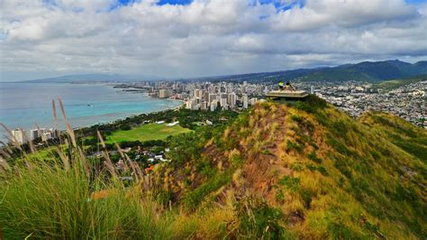 Of Hawaii Mba Cost by Chaminade Of Honolulu Admissions Costs