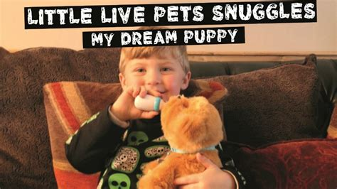 live pets snuggles my puppy review live pets snuggles my puppy u me and the