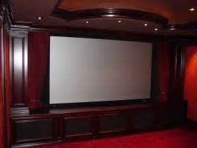 Home Cinema Cabinet - image gallery home theater cabinets