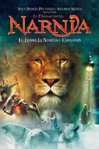 film cronache di narnia wikipedia frasi del film le cronache di narnia il leone la strega