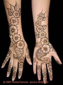 mehndi style tattoos mehndi tattoo designs arabian